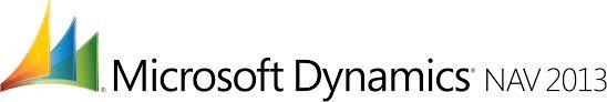 Dynamics NAV 2013 - Global ERP