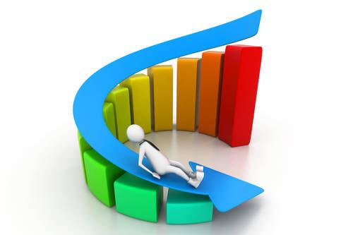 Downsizing ERP - Rationalized ERP - Pragmatic ERP