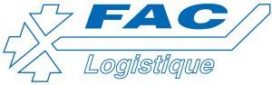 FAC Logistique HD - Dynamics NAV