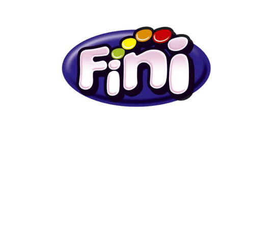 FINI Confiserie - Global ERP - NAV