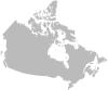 CA - NAV Map - Global ERP
