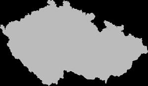 CZ - NAV Map - Global ERP