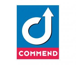 Commend - Global ERP - Dynamics NAV