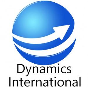 Dynamics International - Global ERP