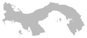 PA - NAV Map - Global ERP