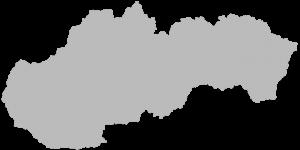 SK - NAV Map - Global ERP