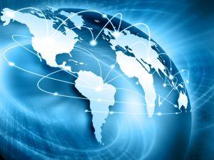 Global ERP Project - NAV Partners Network