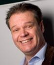 Patrice Dacquin - Fondateur Dynamics International
