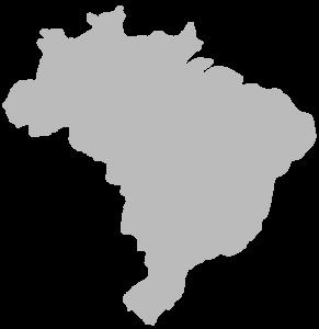 BR - NAV Map - Global ERP