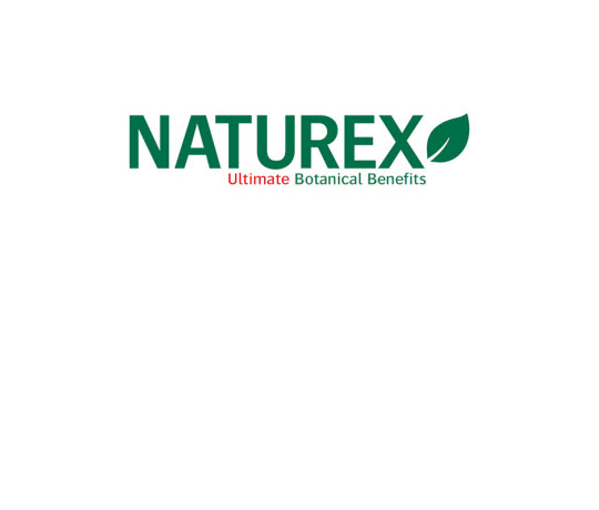 NATUREX - Global ERP - NAV