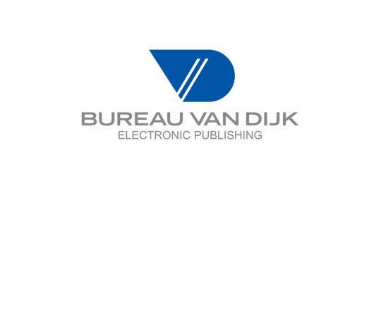 BVD EP - Global ERP - NAV