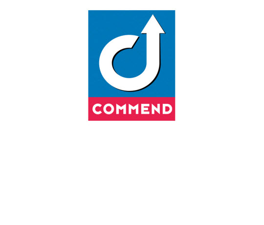Commend - Global ERP - NAV