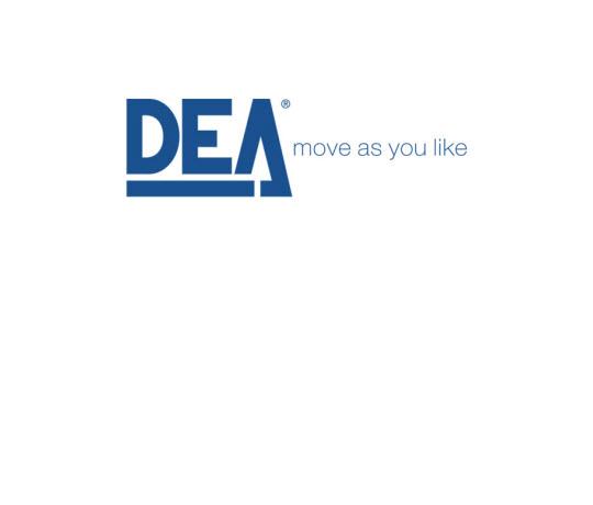 DEA - Global ERP - NAV