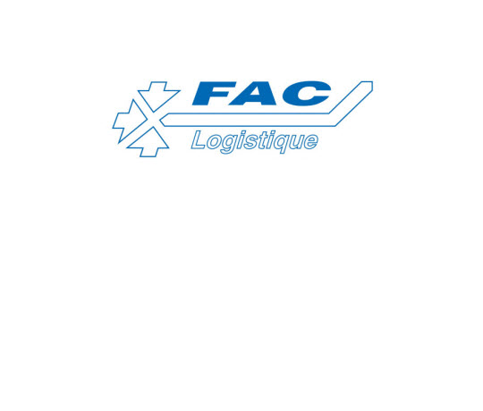 FAC Logistique - Global ERP - NAV