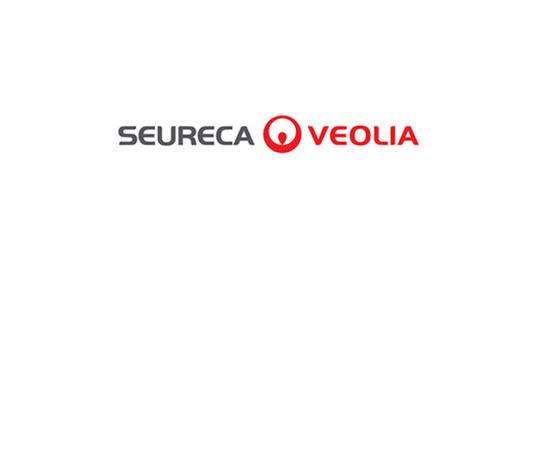 SEURECA - VEIC - Global ERP - NAV