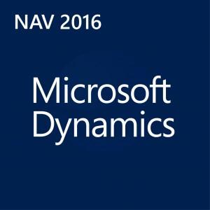 Microsoft_Dynamics_NAV_2016_Logo_Global_ERP