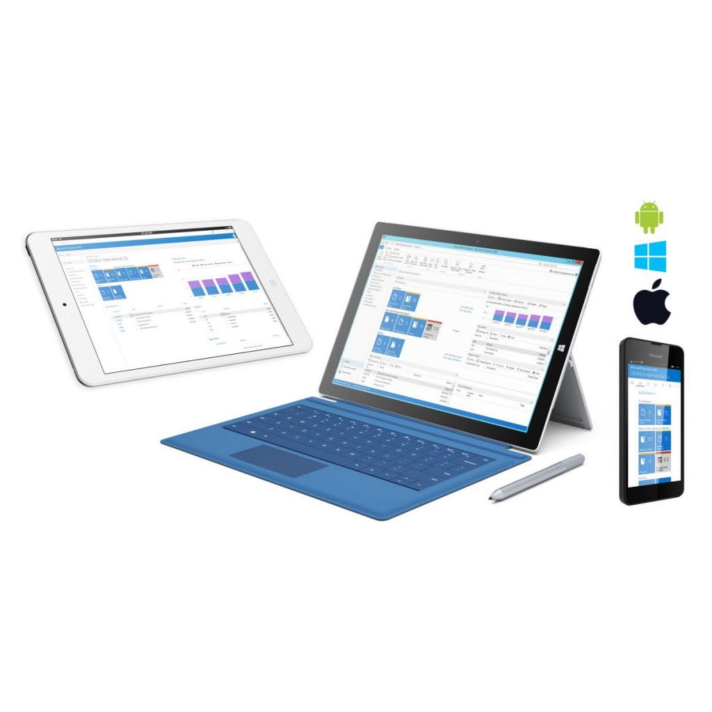 NAV2016 - Mobilite - M - Square - OS