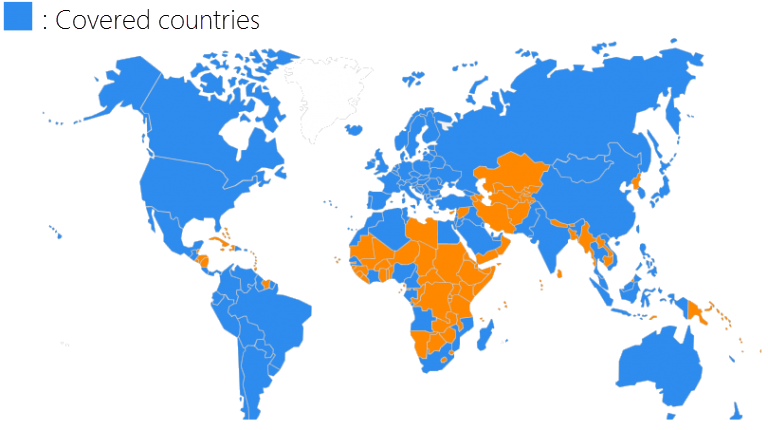 NAV_covered-countries_Transparent-768x430