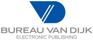Bureau Van Dijk - Dynamics NAV International ERP
