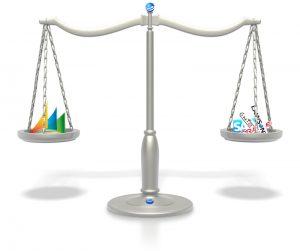 Balance - Chose - Compare ERP - Major ERP - NAV