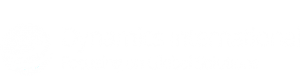 Logo Dynamics International